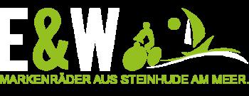 EundW_Logo_GruenWeiss_650px