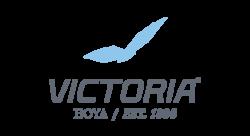 EundW_MarkenLogos_04a_VICTORIA_Logo_112018_FARB